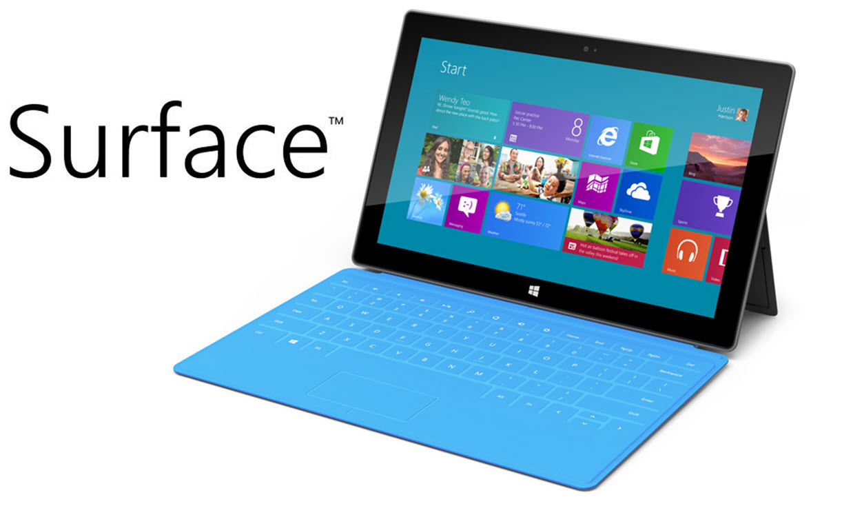 review microsoft surface pro vs surface pro 2. Black Bedroom Furniture Sets. Home Design Ideas